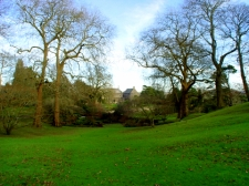 Dartington by I.Chatterjee